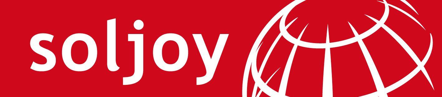 soljoy GmbH